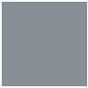 POPOLINI Culotte de protection Popowrap Jungle